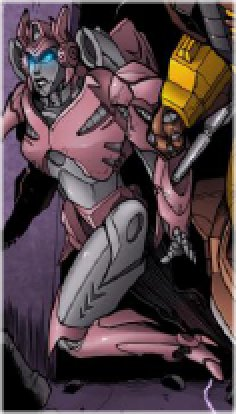 File:Crossblades-re.jpg