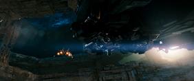 Dotm-ark-film-chased