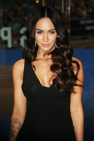 File:Megan fox.jpg