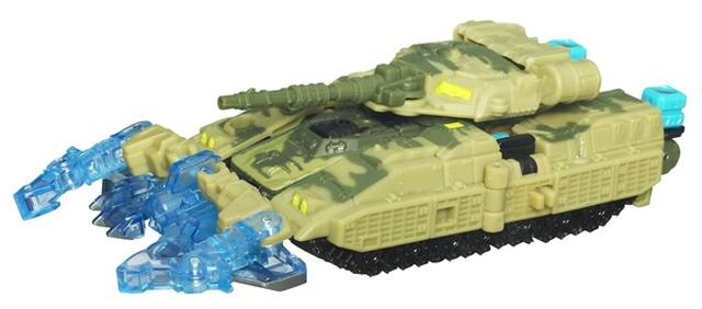 File:Pcc-heavytread-toy-commander-2.jpg