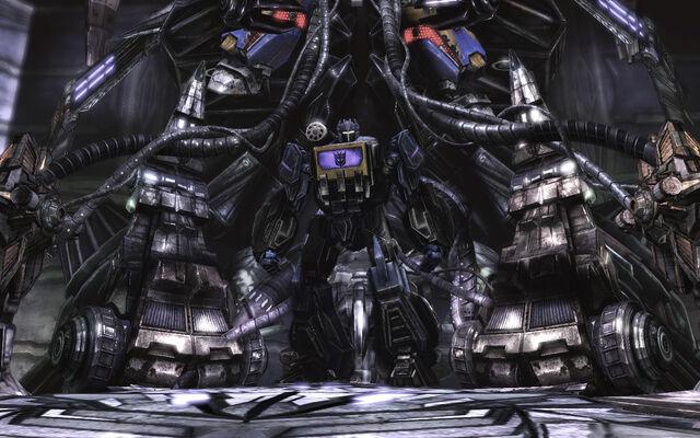 File:Wfc-soundwave-game-kaon.jpg