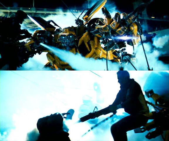 File:Movie Sam Bumblebee capture.jpg