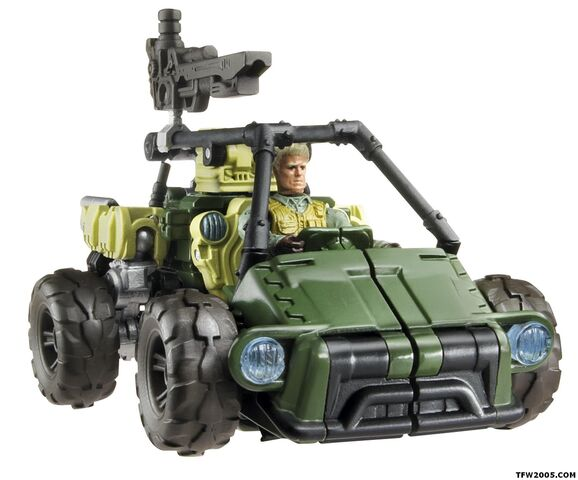 File:Dotm-sandstorm-toy-basic-2.jpg