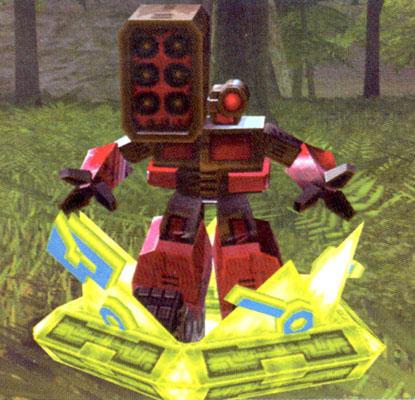 File:MiniPanel-Game.jpg