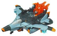 Pcc-skyhammer-toy-commmander-2
