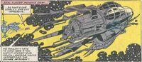 Marvel-mecannibal'sship-issue52-1