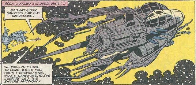 File:Marvel-mecannibal'sship-issue52-1.jpg