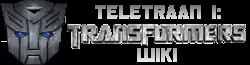 File:TF logo.png