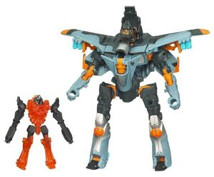 Pcc-skyhammer-toy-commander-1