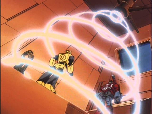 File:Microbots shrink.JPG
