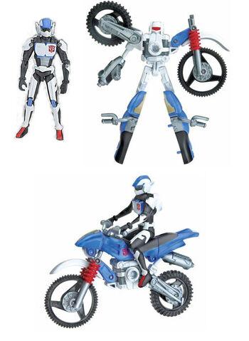 File:Energon Kicker toy.jpg