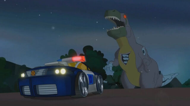 File:FamilyOfHeroes T-rex chases Chase.jpg
