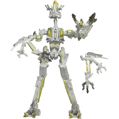 File:Movie RobotReplica Frenzy.jpg