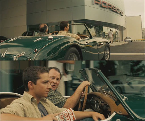 File:Movie RonWitwicky Porschejoke.jpg