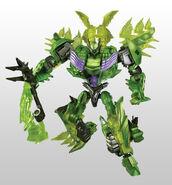 Deluxe-Snarl-Robot 1400256420