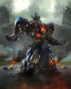 Optimus Still -1 (Optimus on his knees).jpg