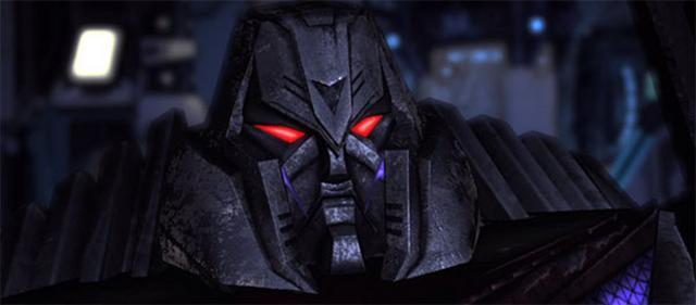 File:Wfc-megatron-game-face.png
