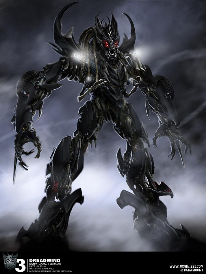 Crankcase (DOTM) | Teletraan I: The Transformers Wiki | FANDOM powered by Wikia