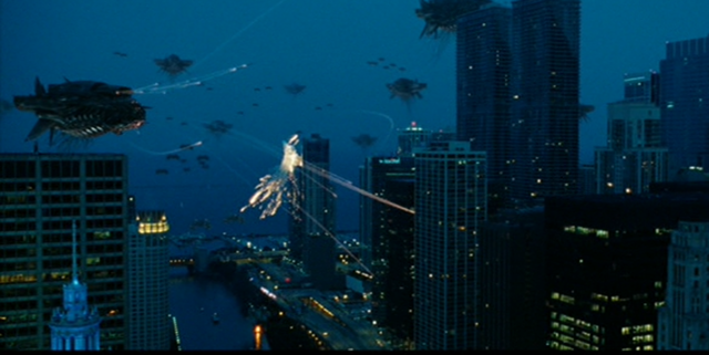 File:Fighters fletting over chicago.PNG