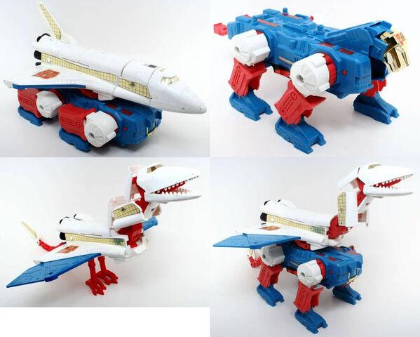 File:G1SkyLynx toy.jpg