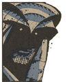 Thumbnail for version as of 22:32, September 15, 2006
