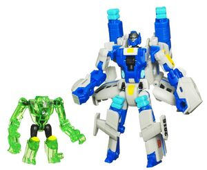 Pcc-searchlight-toy-commander-1