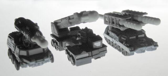 File:Nat vehicle toy.jpg
