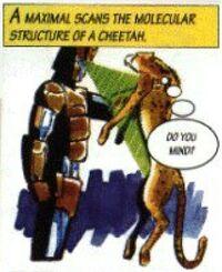 Cheetor-beastmodescan