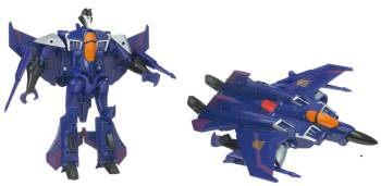 File:Animated Thundercracker toy.jpg