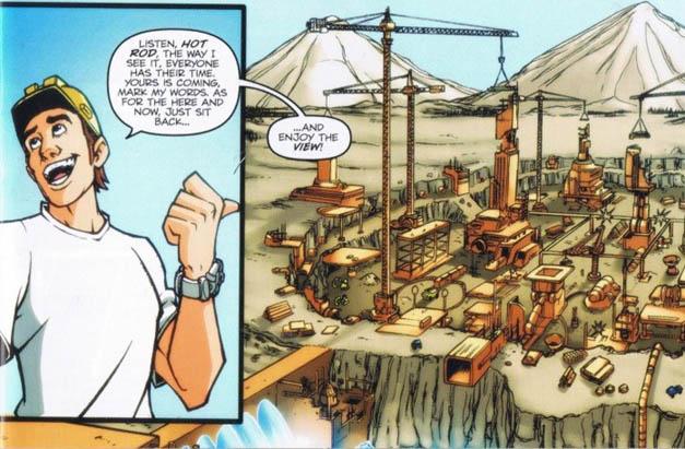 File:Madman comic Spike AutobotCity.jpg