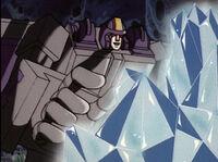 Gambitastro&crystals