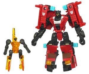 Pcc-smolder-toy-commander-1
