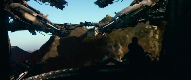 File:Transformers AOE 7037.jpg