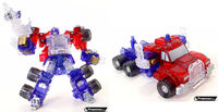 Armada CrystalConvoy