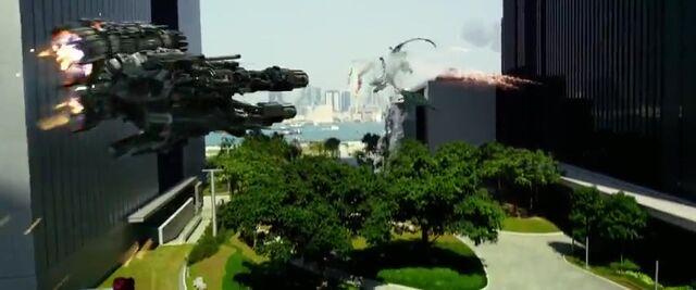 File:Transformers AOE 8810.jpg
