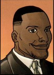 File:Jazz avatar.PNG