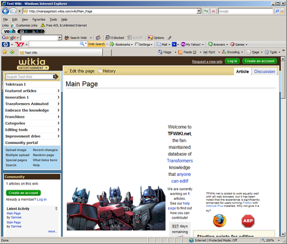 File:Wikia squeezeplay.png