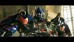 Dotm-optimusprime-film-chicago-2