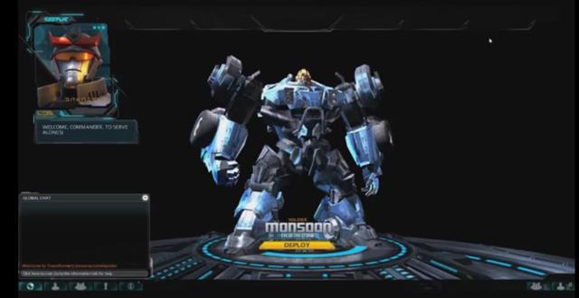 File:TFU Prowl Greets New Commander.jpg