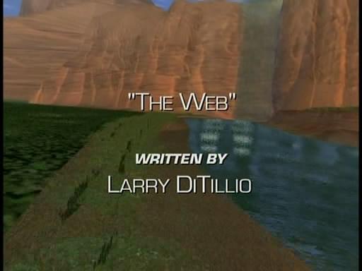 File:Web title.jpg