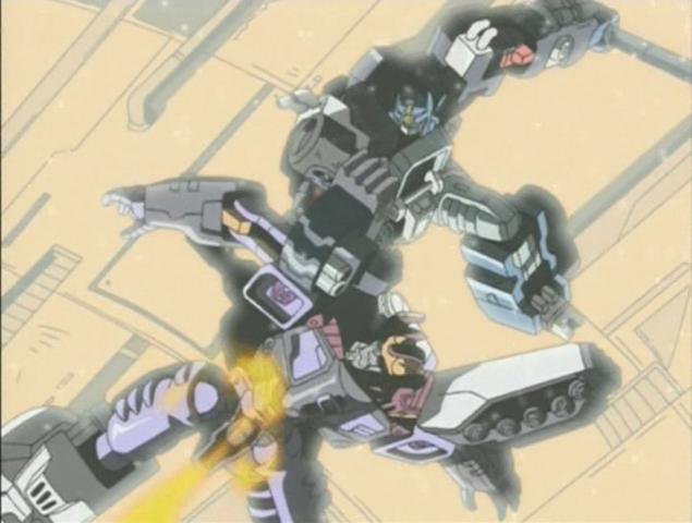 File:ArmadaGalvatron Prime hangon.png
