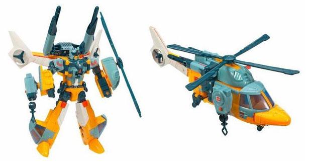 File:Evac toy.jpg