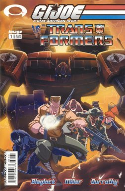 File:GI Joe vs Transformers 1c.jpg