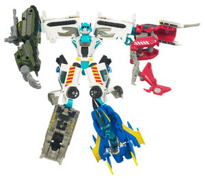 Pcc-stakeout-toy-commander-3