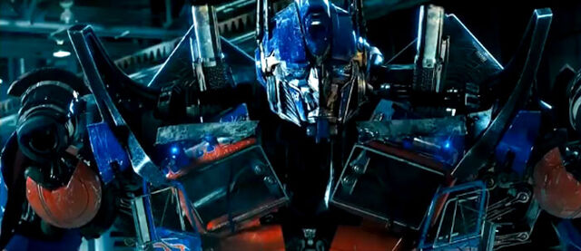 File:Dotm-optimusprime-film-1.jpg