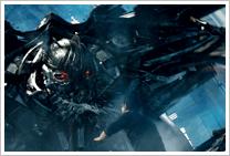 File:Transformers-event-screenshot-09.png