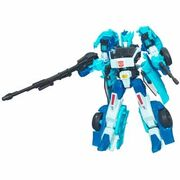 Generations-blurr-toy-deluxe-1