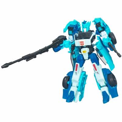File:Generations-blurr-toy-deluxe-1.jpg