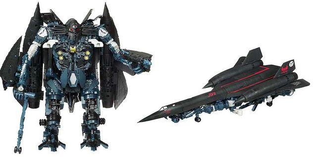 File:Rotf-jetfire-toy-leader.jpg