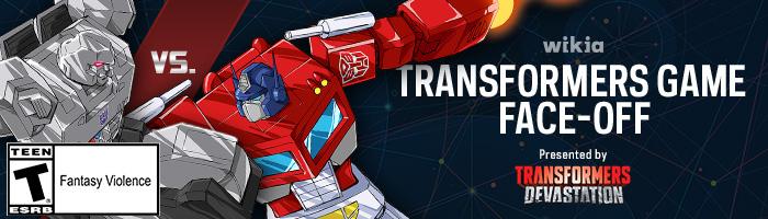 Transformers BlogHeader 700x200